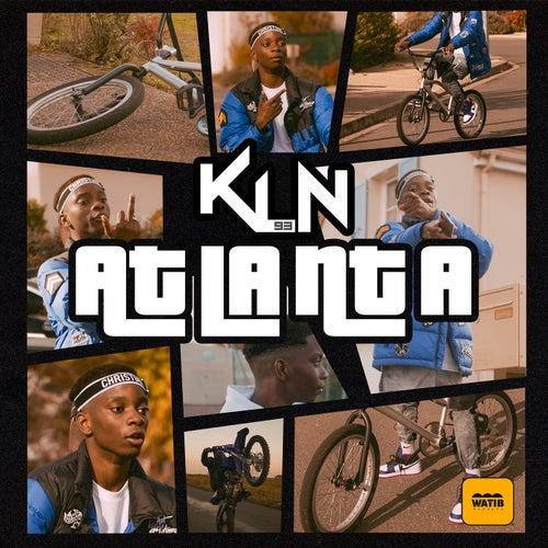 Atlanta by KLN 93