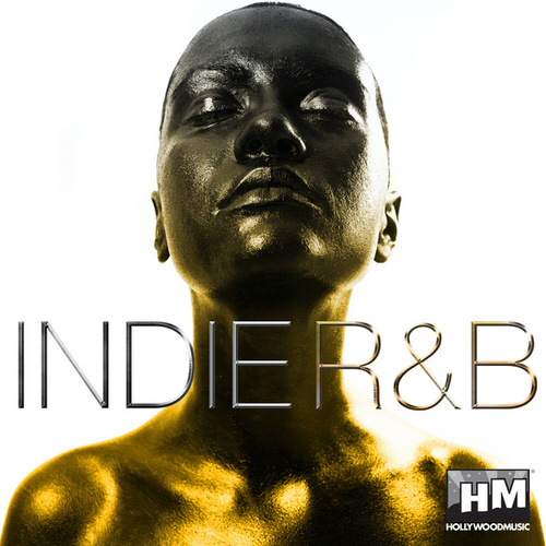 Indie R&B by J-Henry