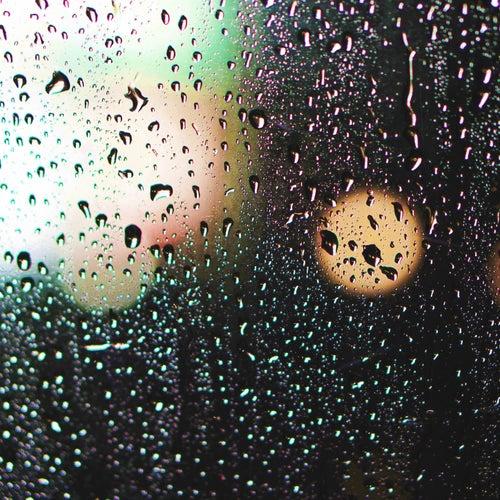 Rain fra Hynox