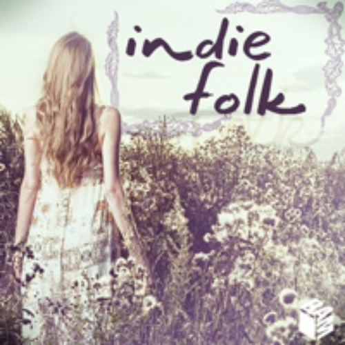 Indie Folk de Various Artists