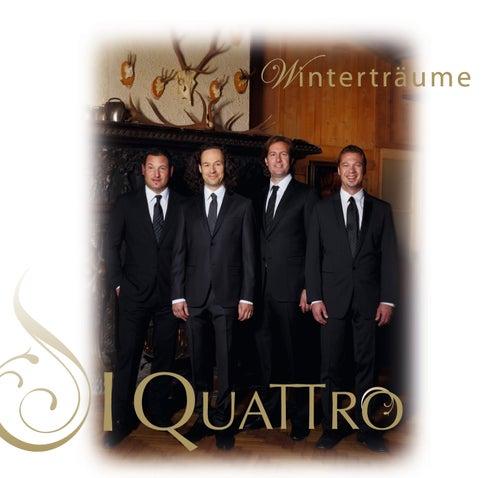 Winterträume von I Quattro