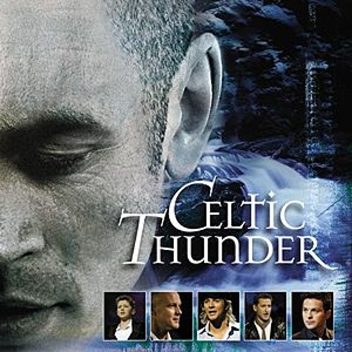 Celtic Thunder The Show von Celtic Thunder