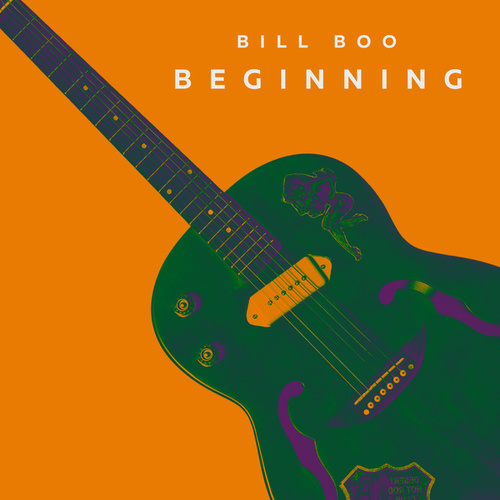 Beginning by BILLBOO