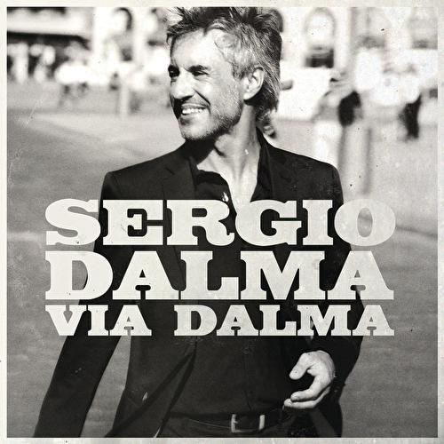 Via Dalma by Sergio Dalma
