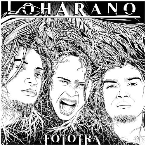 Fototra by LohArano