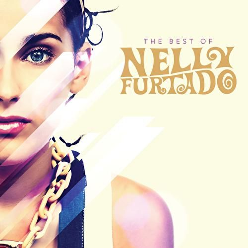 The Best of Nelly Furtado (International Version) by Nelly Furtado