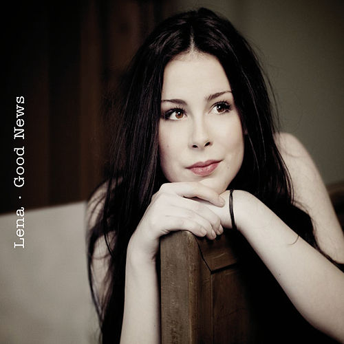 Good News (International Version) by Lena