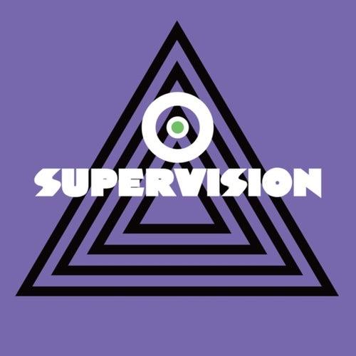 Supervision by Santé
