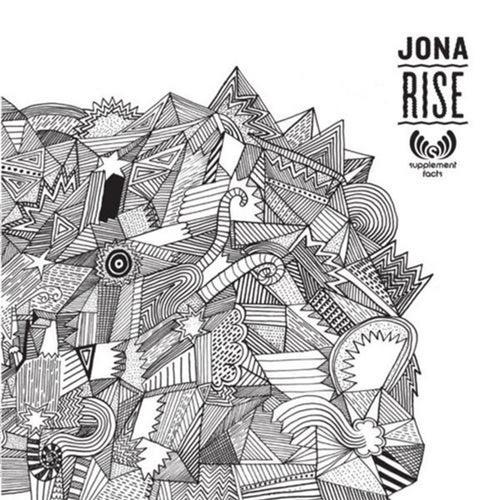 Rise by Jona