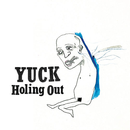Holing Out de Yuck