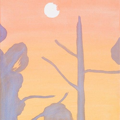 Copper Kettle by Jake Xerxes Fussell