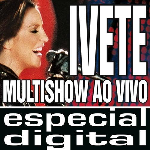 DOWNLOAD SANGALO GRATIS CD IVETE GRATUITO ENTRAR PODE