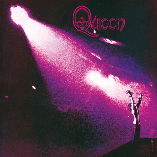 Queen (Deluxe Edition 2011 Remaster) van Queen