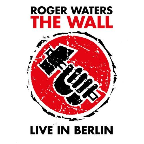 The Wall - Live In Berlin de Roger Waters
