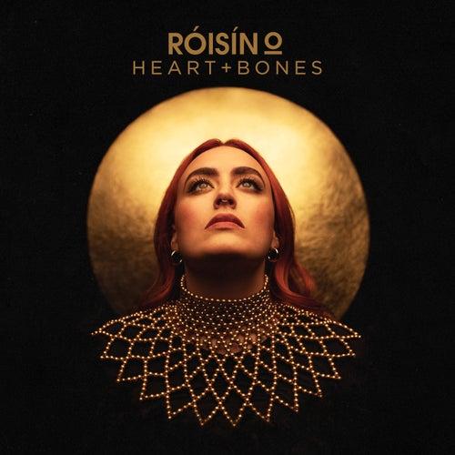 Heart + Bones by Róisín O