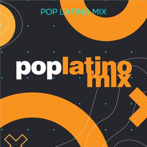 Pop Latino Mix de Various Artists