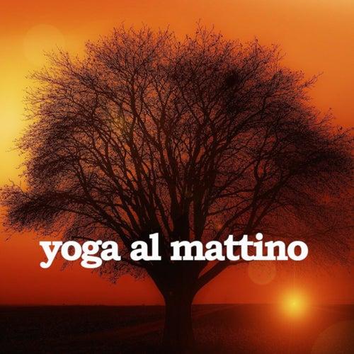 Yoga al mattino by Various Artists