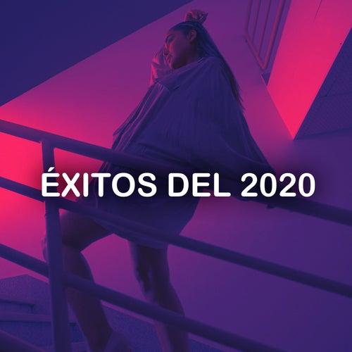 Éxitos del 2020 de Various Artists