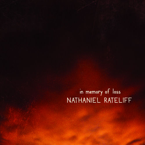 In Memory of Loss von Nathaniel Rateliff & The Night Sweats
