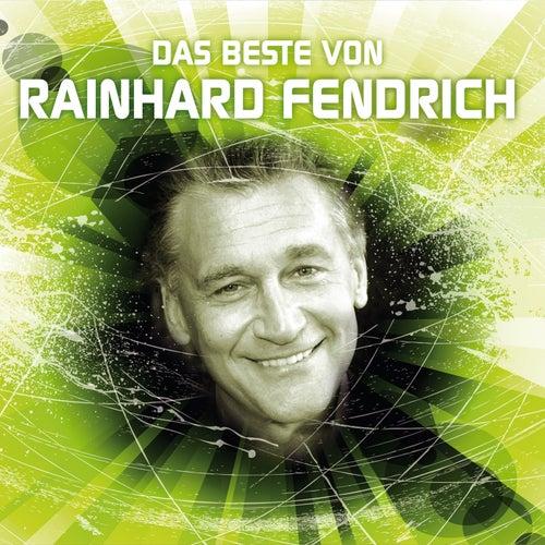 Das Best von Rainhard Fendrich von Rainhard Fendrich