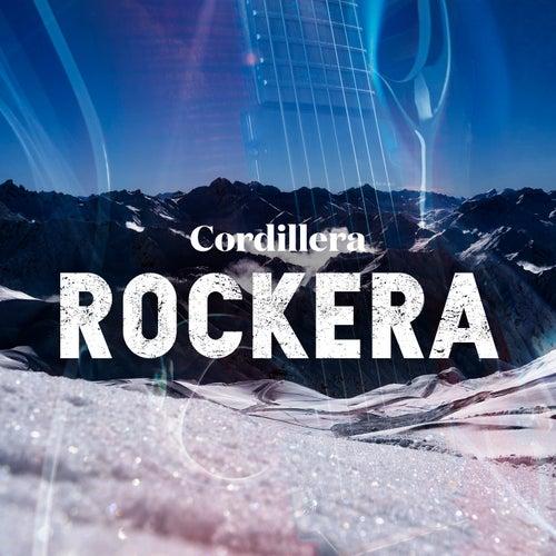 Cordillera Rockera de Various Artists