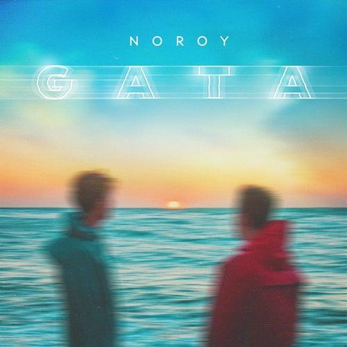 Gata de Noroy