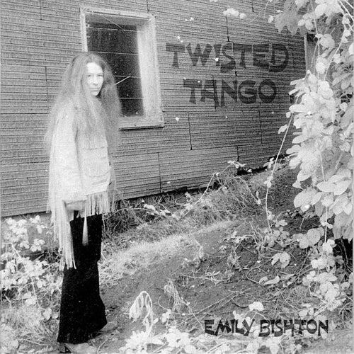 Twisted Tango by Emily Bishton