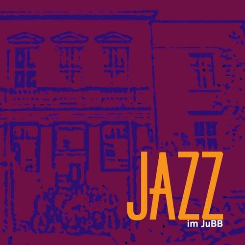 Jazz im JuBB von Jan Bierther Trio