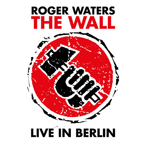 The Wall - Live In Berlin de Roger Waters
