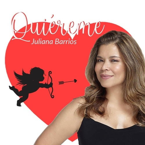 Quiéreme by Juliana Barrios