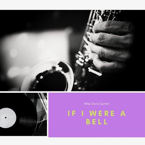 If I where a Bell von Miles Davis