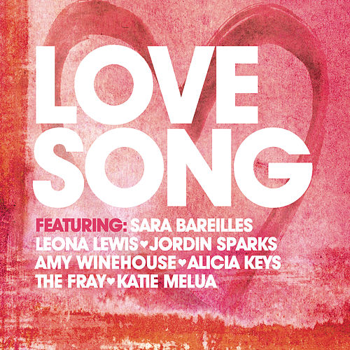 Love Song by Various Artists