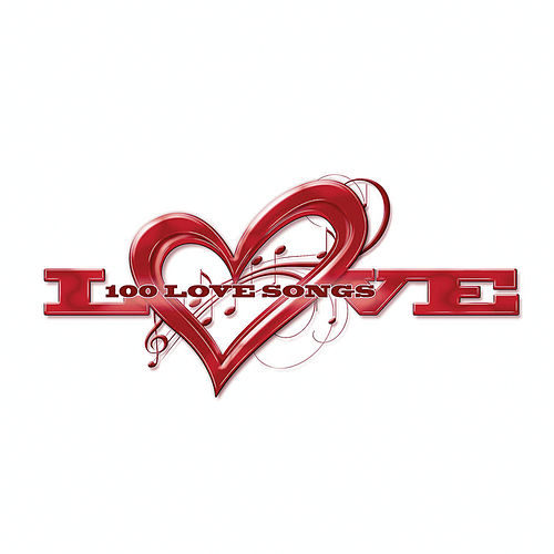 LOVE by Various Artists