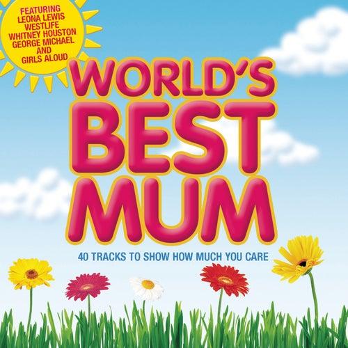 World's Best Mum 2007 de Various Artists