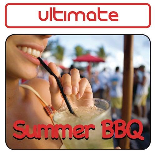 Ultimate Summer BBQ de Various Artists