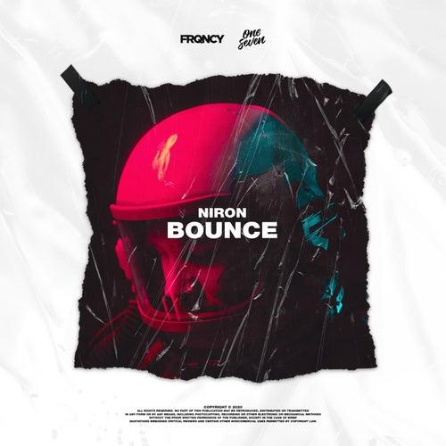 Bounce von Niron