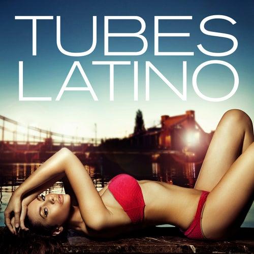 Tubes Latino de Various Artists