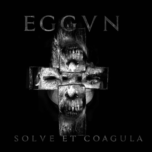 Solve Et Coagula by Eggvn