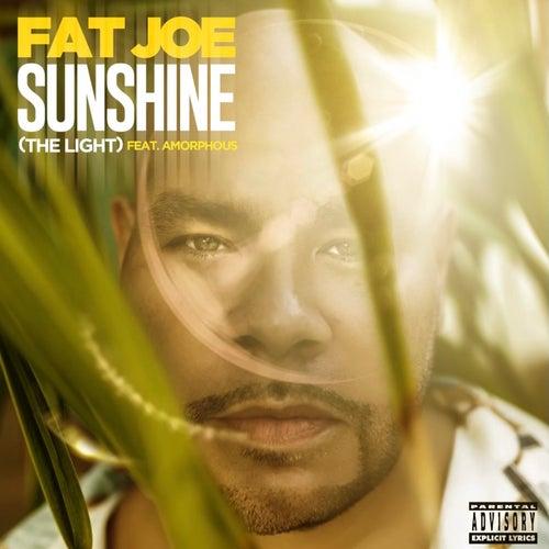 Sunshine (The Light) by Fat Joe