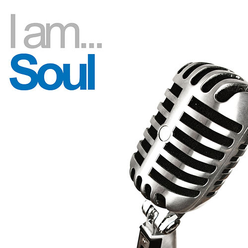 I Am Soul de Various Artists
