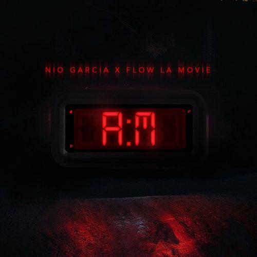 AM de Nio Garcia