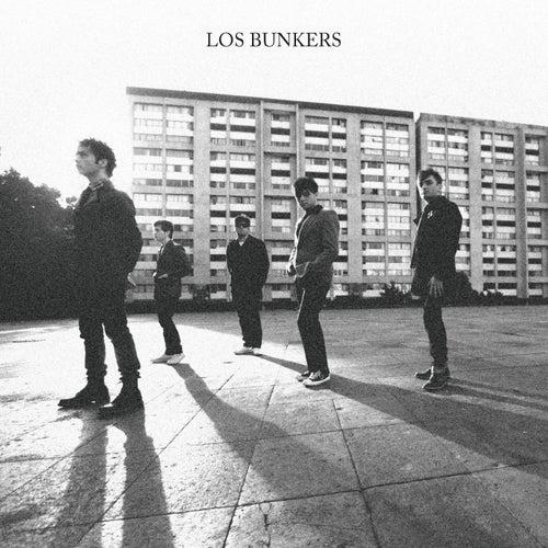 Música Libre de Los Bunkers