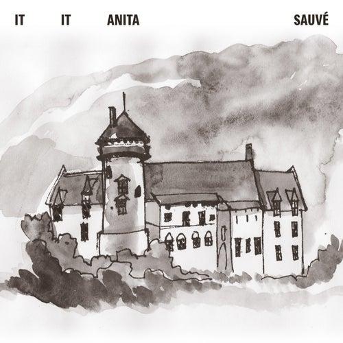 Ghost by It It Anita