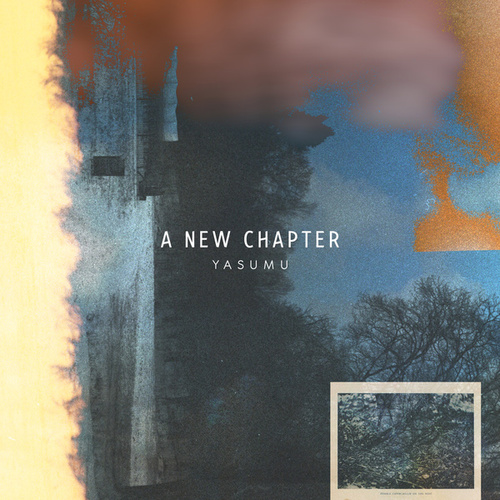 A New Chapter by Yasumu