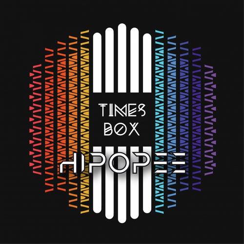 Hipopée by Times box