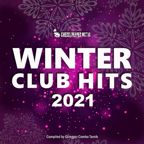 Winter Club Hits 2021 by Various Artists