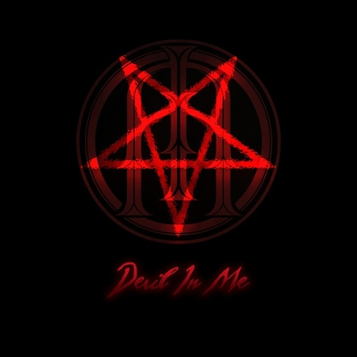 Devil in Me by Mister Misery