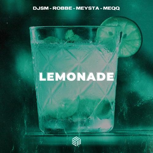 Lemonade de Djsm