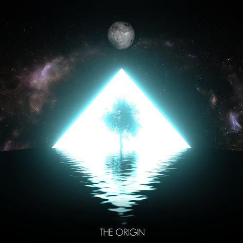The Origin (Remastered) by Gdubz