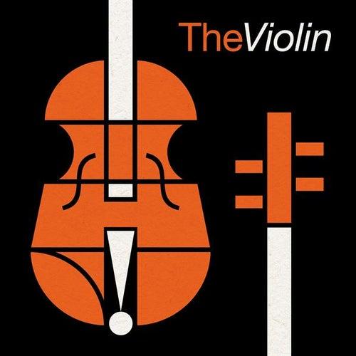 The Violin von Various Artists